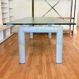 Vintage LC6 Table by Le Corbusier for Cassina