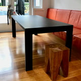 Gamma Dining Table by Cappellini