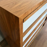 Chest of Drawers by Spence & Lyda