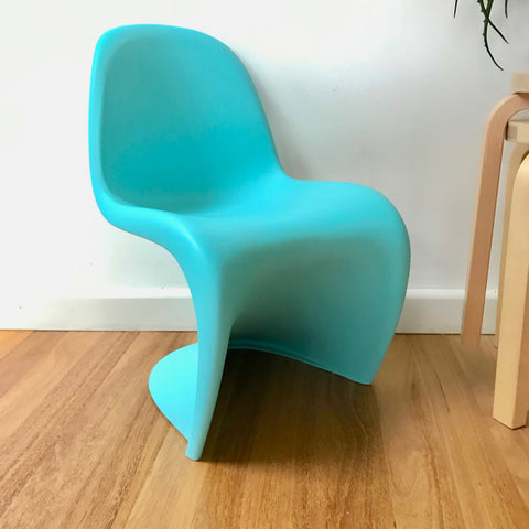 Panton JUNIOR Chair by Vitra