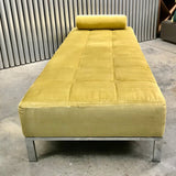 Alfa Daybed by Emaf Progetti for Zanotta