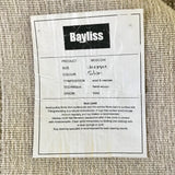 Moscow Area Rug by Bayliss 4000 x 3000