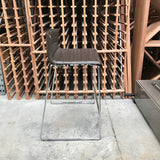 Catifa 46 Barstool by Arper (4 available)