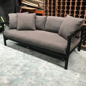 Rio Sofa by MCM House (2 available)
