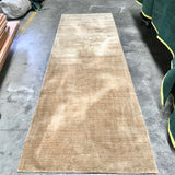 Hall Runner Area Rug by Carini.Lang New York