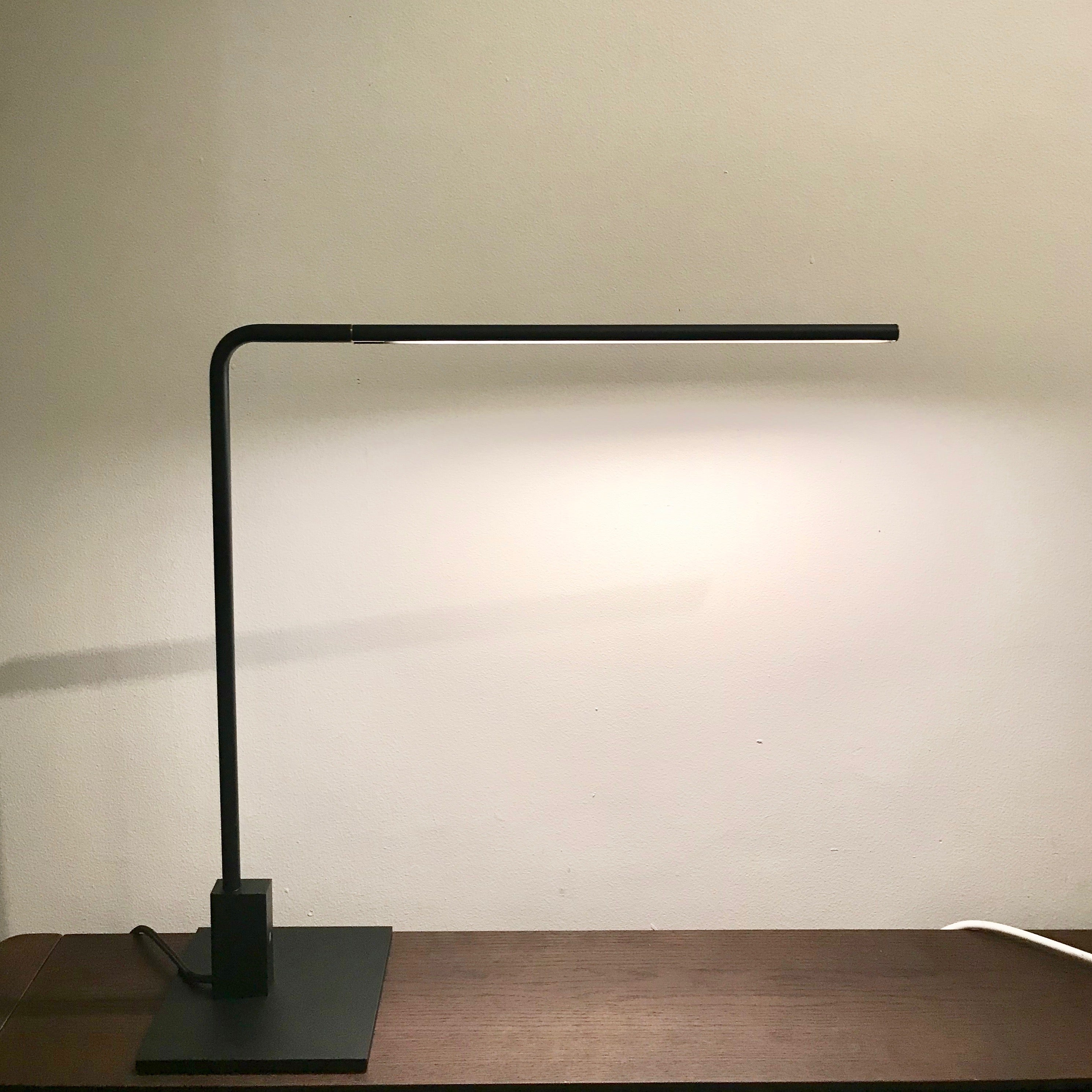 La Villa Lamp by Allessandro Fantetti for Viabizzuno