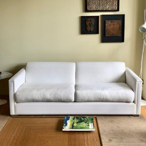 2.5 Seat Sofa by Fanuli
