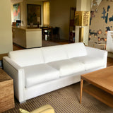 Three Seat Sofa by Fanuli