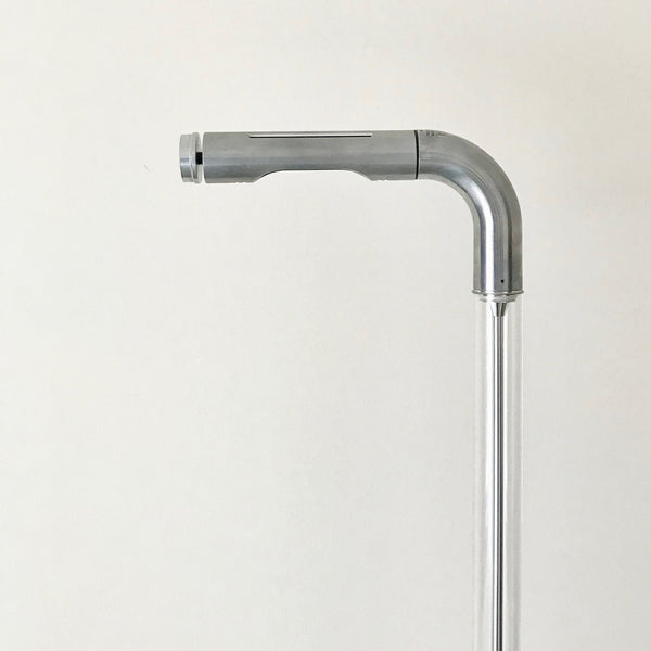 Haloscope Floor Lamp by Foscarini