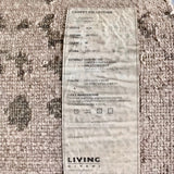 Sin Titulo Area Rug by Living Divani (old)