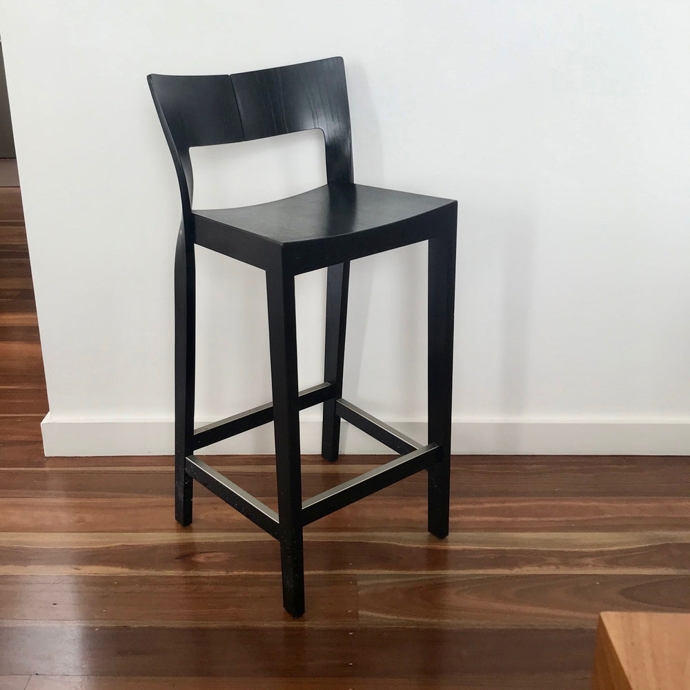 Torsio Counter Stool by Anibou (4 available)