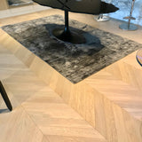 Pearl Tip Shear Area Rug by RC+D - 2750 x 1830