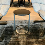 Frank Small Table by Antonio Citterio for B&B Italia (2 available)