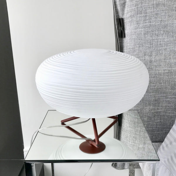 Rituals LED Lamp by Foscarini