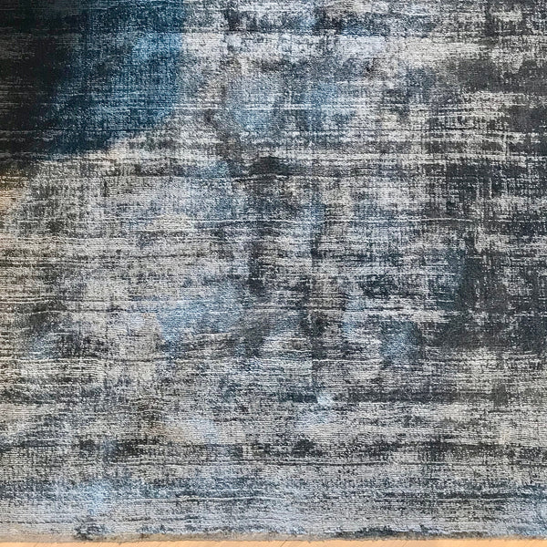 Pearl Tip Shear Area Rug by RC+D - 4000 x 3000