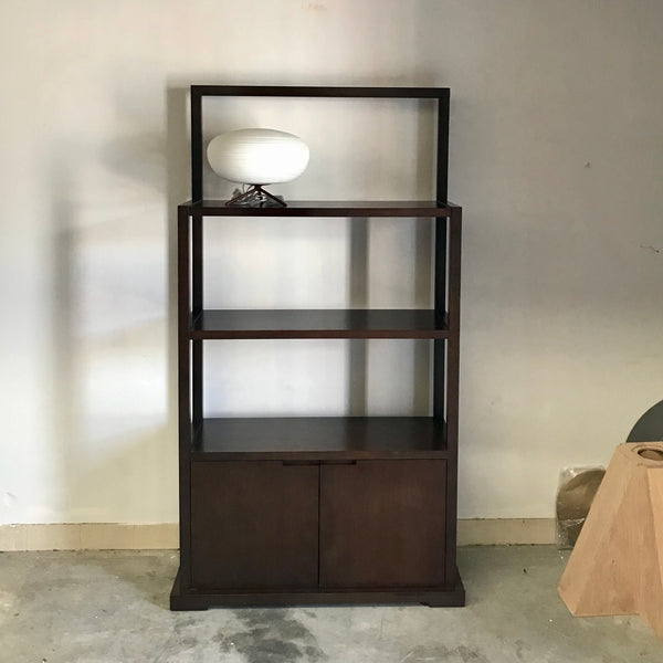 Bookcase by Globewest