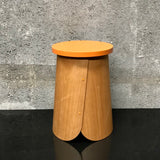 Tab Side Table by Sancal through Kezu
