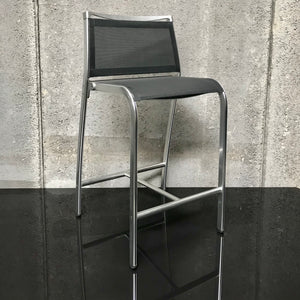 Siena Barstool by Joan Casan for Indecasa (3 available)