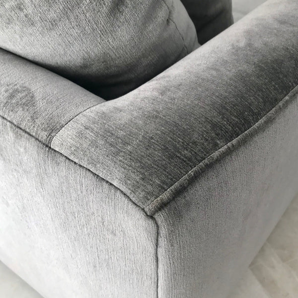 Three Seat Sofa by Coco Republic