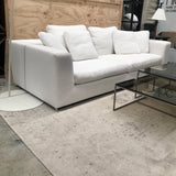Matisse Sofa by Rodolfo Dordoni for Minotti through Dedece