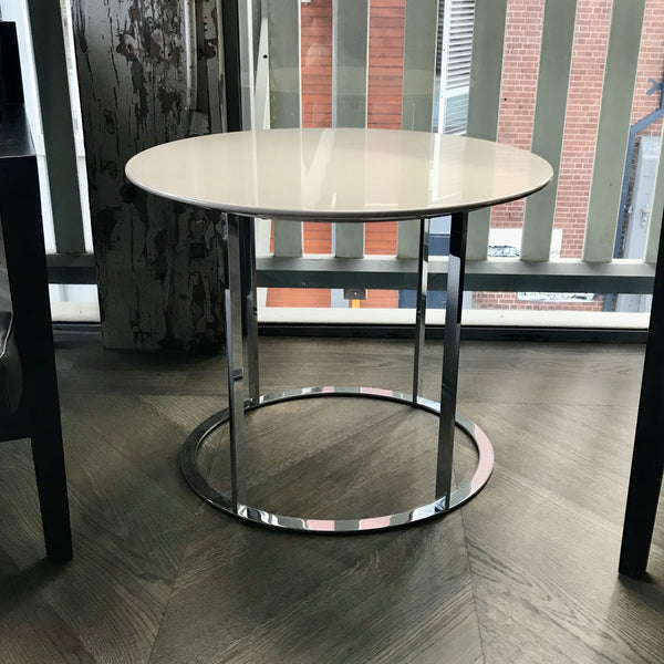 Mera Table by Antonio Citterio for B&B Italia