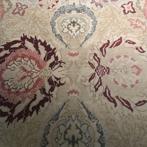 Area Rug No 3144 by Robyn Cosgrove - 4830 x 3600