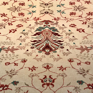 Area Rug No 4368 by Robyn Cosgrove - 5320 x 3750