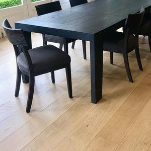 Set of FOUR Aretusa Dining Chair by Antonio Citterio for Maxalto (2 Sets Available)