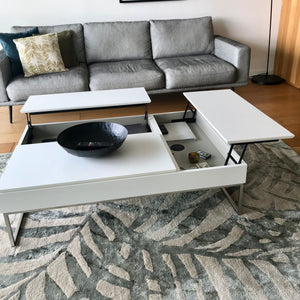 Chiva Coffee Table by BoConcept