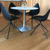 Set of FOUR Ottawa Chairs by BoConcept