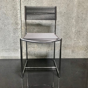 Set of FOUR Spaghetti Dining Chairs by Giandomenico Belotti for Alias
