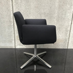 Jalis Chair Jehs & Laub for COR