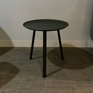Tailored Table by Ross Gardam through Stylecraft