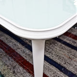 Flute Dining Table by Jaime Hayon – SE Collection
