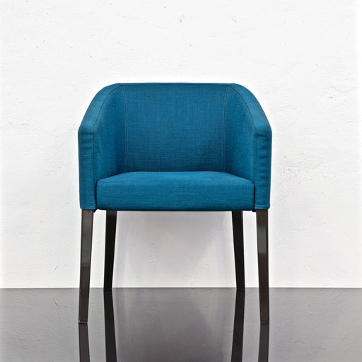 Love Armchair by Rodolfo Dordoni for Minotti
