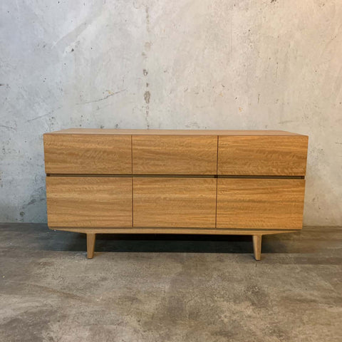 Lou Sideboard by Altone Design