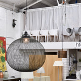 Non Random Light by Bertjan Pot for Moooi
