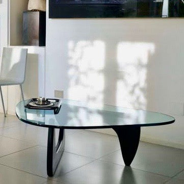 Noguchi Coffee Table By Isamu Noguchi For Vitra Home Furniture