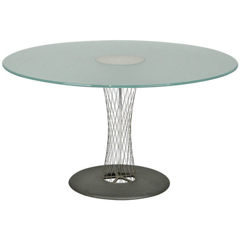 Rondo Dining Table by B&B Italia