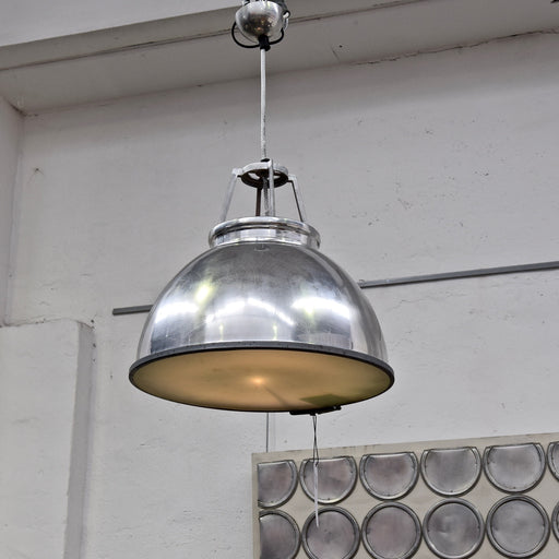 Titan 1 Pendant by Peter Bowles for the Conran Shop