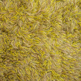 Bravoure Rug by Christiane Muller for Danskina