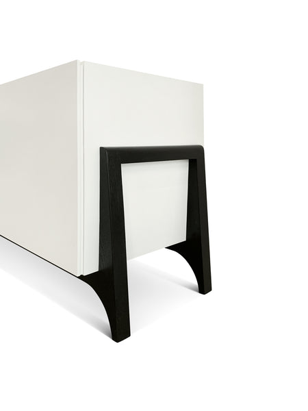 Audrey Sideboard by Altone Design