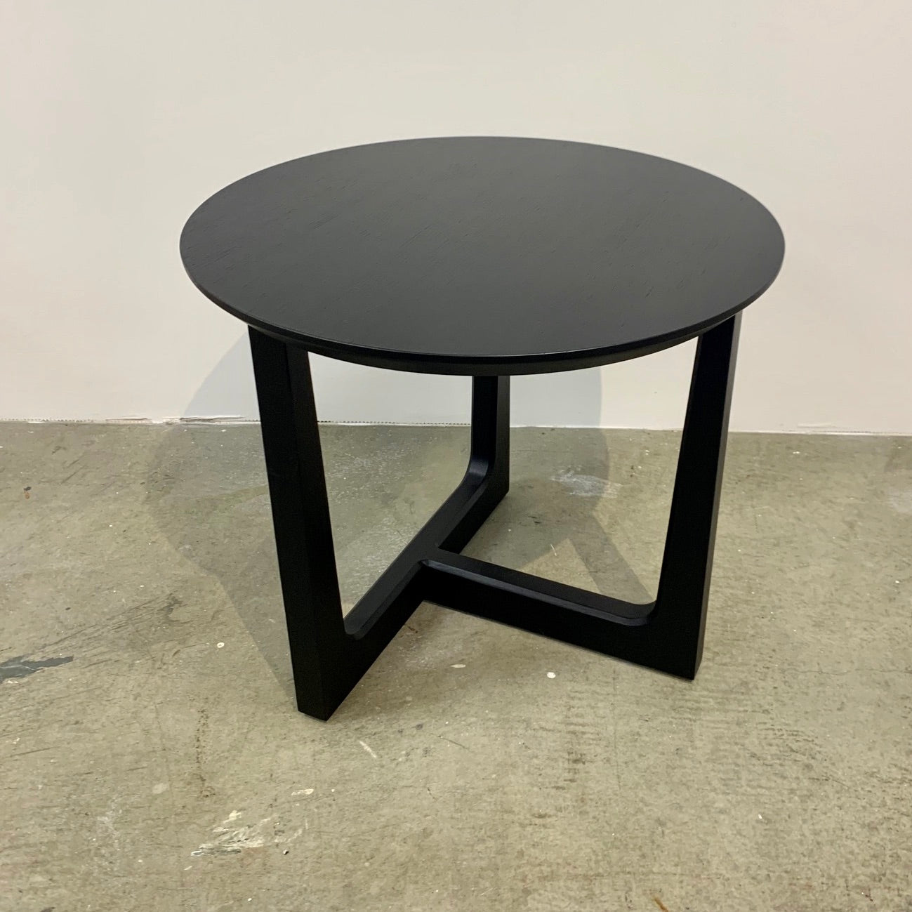 Sky Side Table by Altone Design (2 available)
