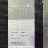 Ripe Hay Mix #206 High Area Rug by Longbarn through Whitecliff