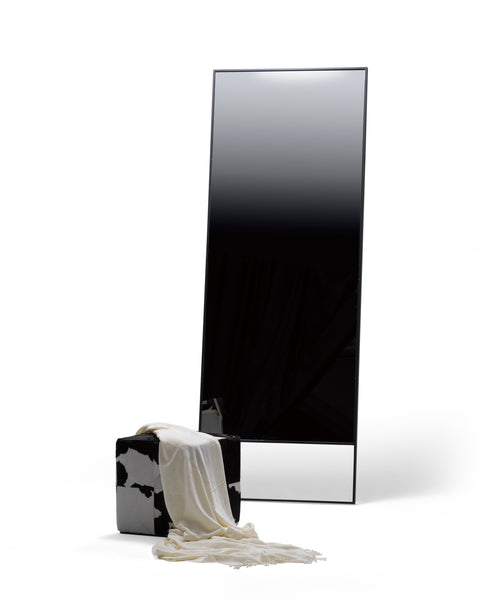 Bell Mirror by Camerich