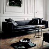 Simplex Sofa by Antonio Citterio for MAXALTO (B&B Italia)