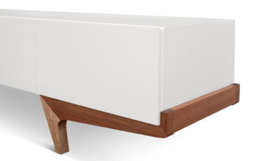 Felix Sideboard by Altone Design