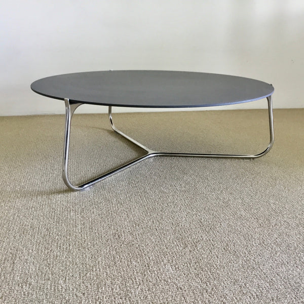 Mood Coffee Table by Gurd Couckhuyt for Manutti