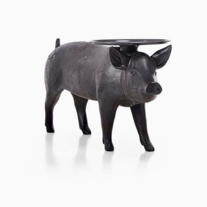 Pig Table by Front for Moooi