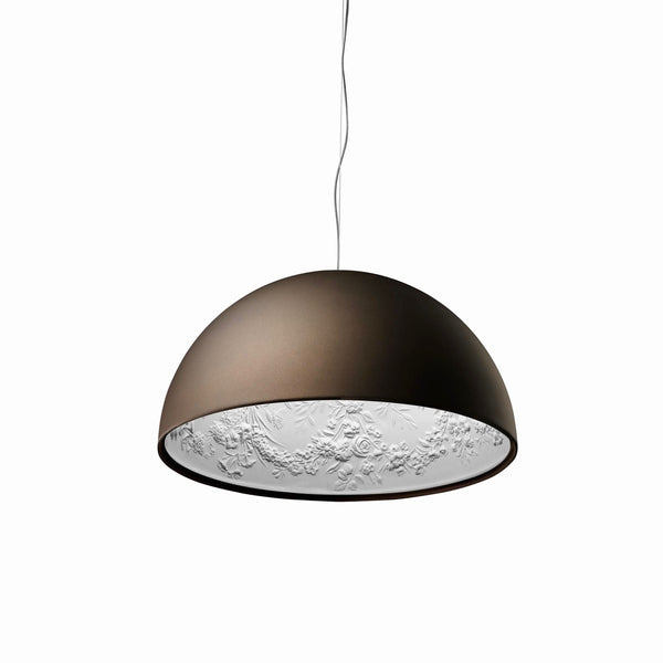 Skygarden 1 Suspension Light by Marcel Wanders for FLOS